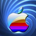 Fake Macbook Pro & Air