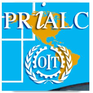 PRIALC