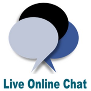 Live Online Chat - Chat Rooms free chat online