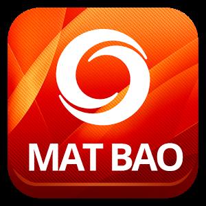 Mat Bao Mobile
