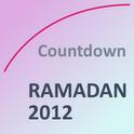 Ramadan 2012 Countdown
