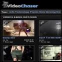 VideoChaser
