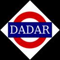 Mumbai Local Train Search mumbai route train