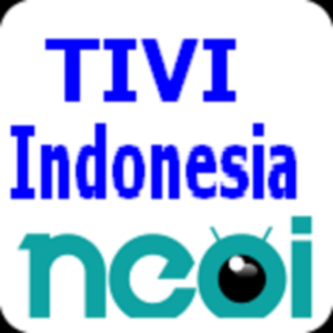 TIVI INDONESIA LIVE CHANNELS channels fares indonesia