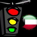 مرور الكويت|Kuwait traffic