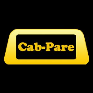 Cab-Pare: Compare SG Cab Fares anime fares indonesia