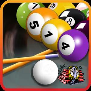 Snooker Bomb