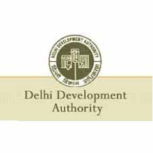 DDA Housing Scheme 2014 design housing scheme