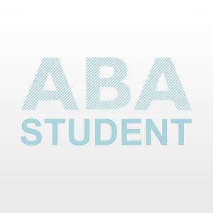 ABA Student