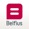 Belfius Direct Mobile