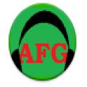 Afghan Radios afghan tether tracker
