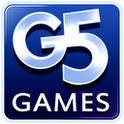 Games Navigator – By G5 Games abandonware games