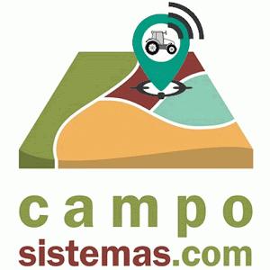Camposistemas Control agrícola