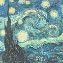 Impressionism Wallpaper