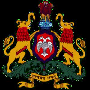 Kannada Key kannada
