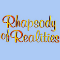 Rhapsody Reader