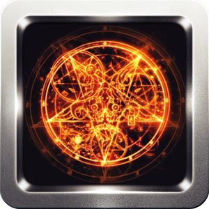 Pentagram Wallpapers