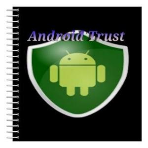 Android Trust Updates