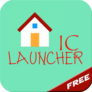 iclauncher free