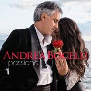 Best Andrea Bocelli Ringtones bocelli survival