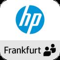 HP Frankfurt