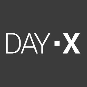 Day X Free