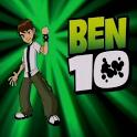 Ben 10 Free Games free spiderman games