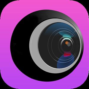 Camera 960:Editor&Collage