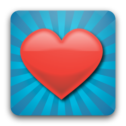 SKOUT+ - Meet, Chat and Flirt