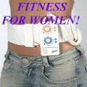 Fitness For Women!