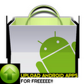 upload apps to the market FREE