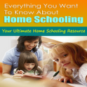 Home Schooling Guide automation schooling