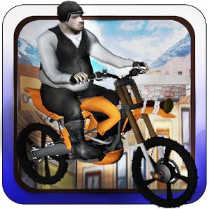 Dirt bike 3d games dirt bike jumping games