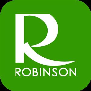 Robinson Department Store bealls department store