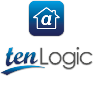 tenLogicSMS home automation automation home school