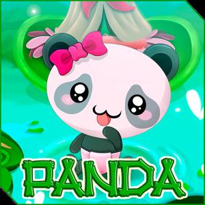 XPERIA™ Panda akkord akustisch xperia
