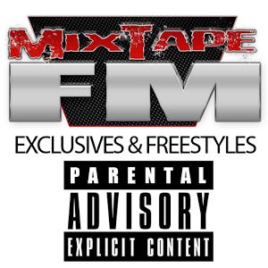 MixTapeFM™ HipHop & RnB Radio