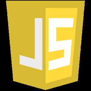 JavaScript Programs Pro javascript