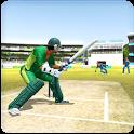 Ind Aus Cricket Dunia