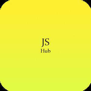 Javascript Hub javascript