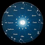 HoroscopeDaily - Daily, monthly & yearly horoscope
