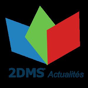 2DMS Actus