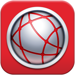GMA for Android 4.3