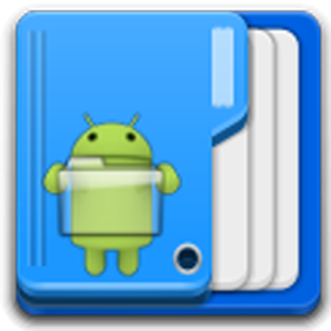 File Manager & File Explorer
