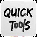 Instant Tool Widget