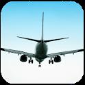 Cheap Flights UK jet2 flights
