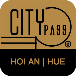 Hoi An/Hue Travel Guide guide travel