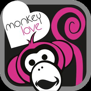 Monkey Love APA