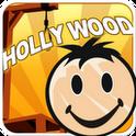 Hollywood HANGMAN
