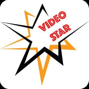 Video Star Video Tool bibcam zshare video